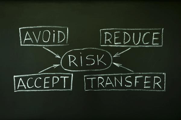 Risk-Management-Connected-Risk