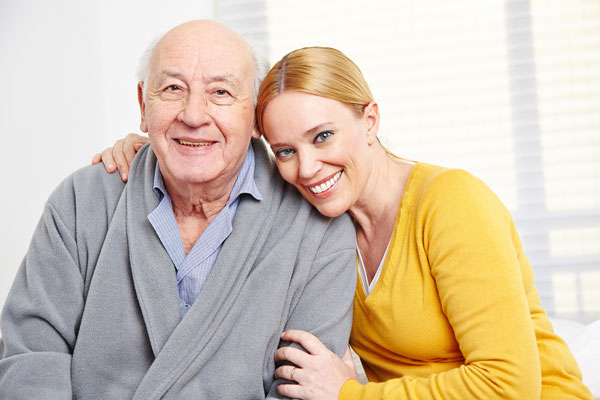 Assisted Living Regulations Illinois