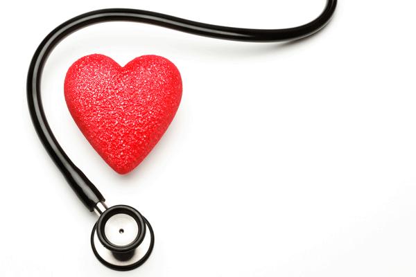 healthcareclinic