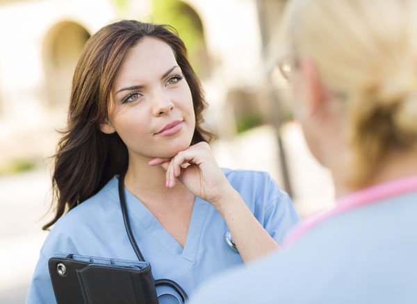 Skilled Nursing Facilities Insurance