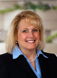 Connected Risk Solutions Announces Cynthia Richey, Executive Vice President, retires as of August 2015