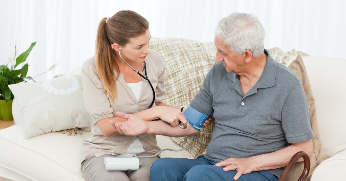 Home Health Care Worker Shortage Creates Additional Liabilities