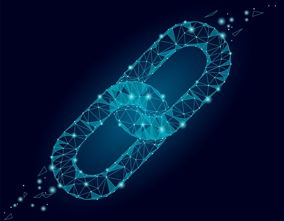 The Cyber Liabilities of Blockchain in the Healthcare Industry