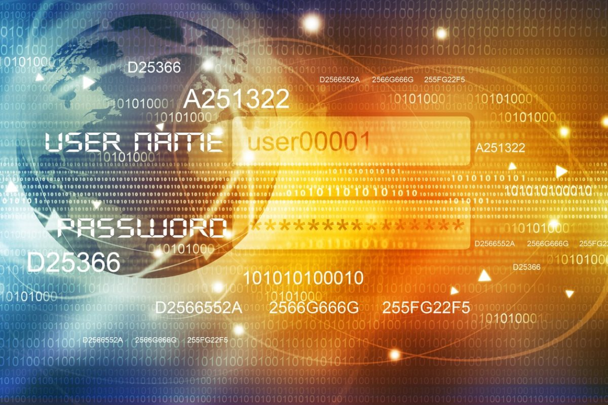 The Importance of an Effective Data Breach Response