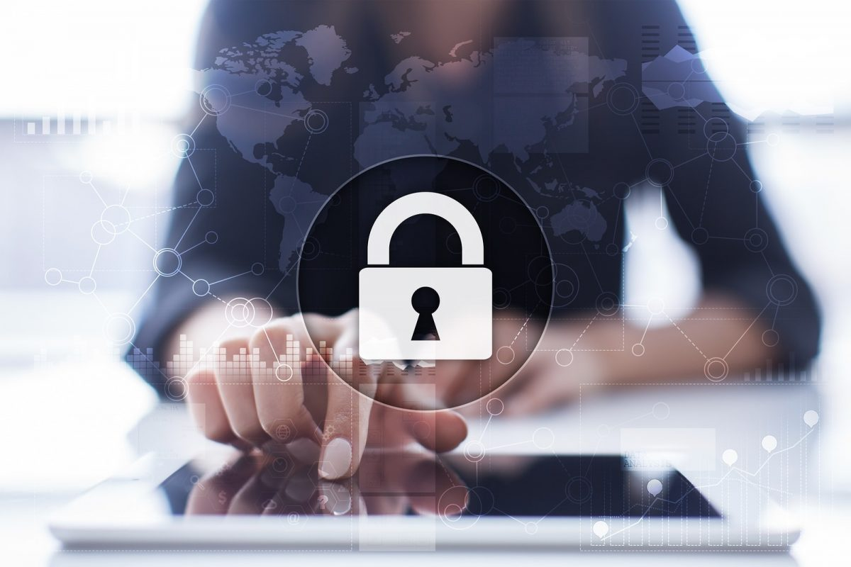 The Current State of Healthcare Cybersecurity