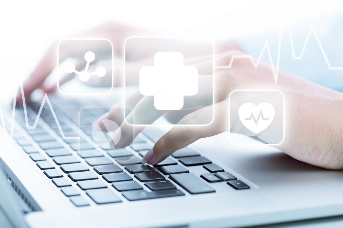 Atrium Health Breach Illustrates the Importance of Healthcare Cybersecurity