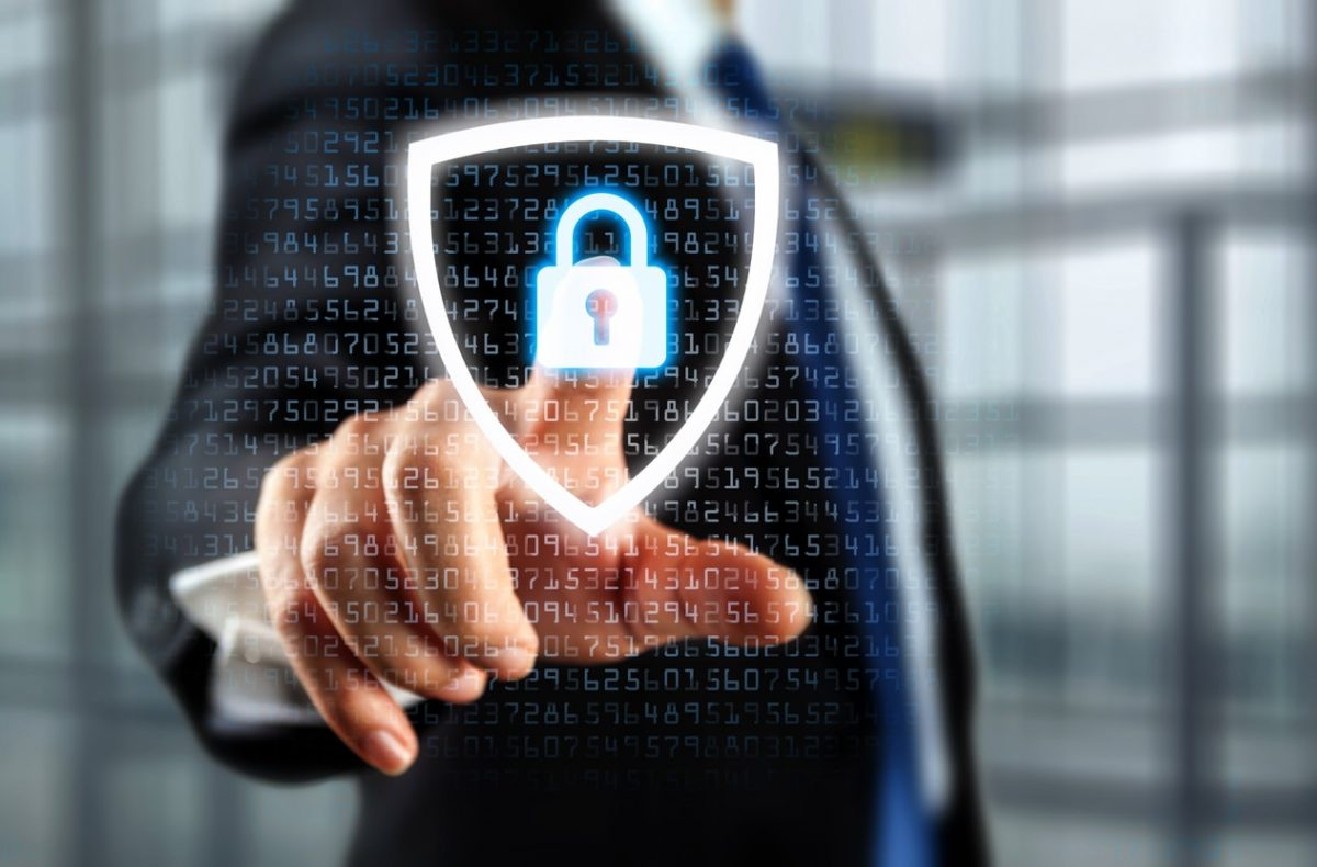 Here Are the Reasons Why Many Organizations Don't Have Proper Cybersecurity Measures in Place