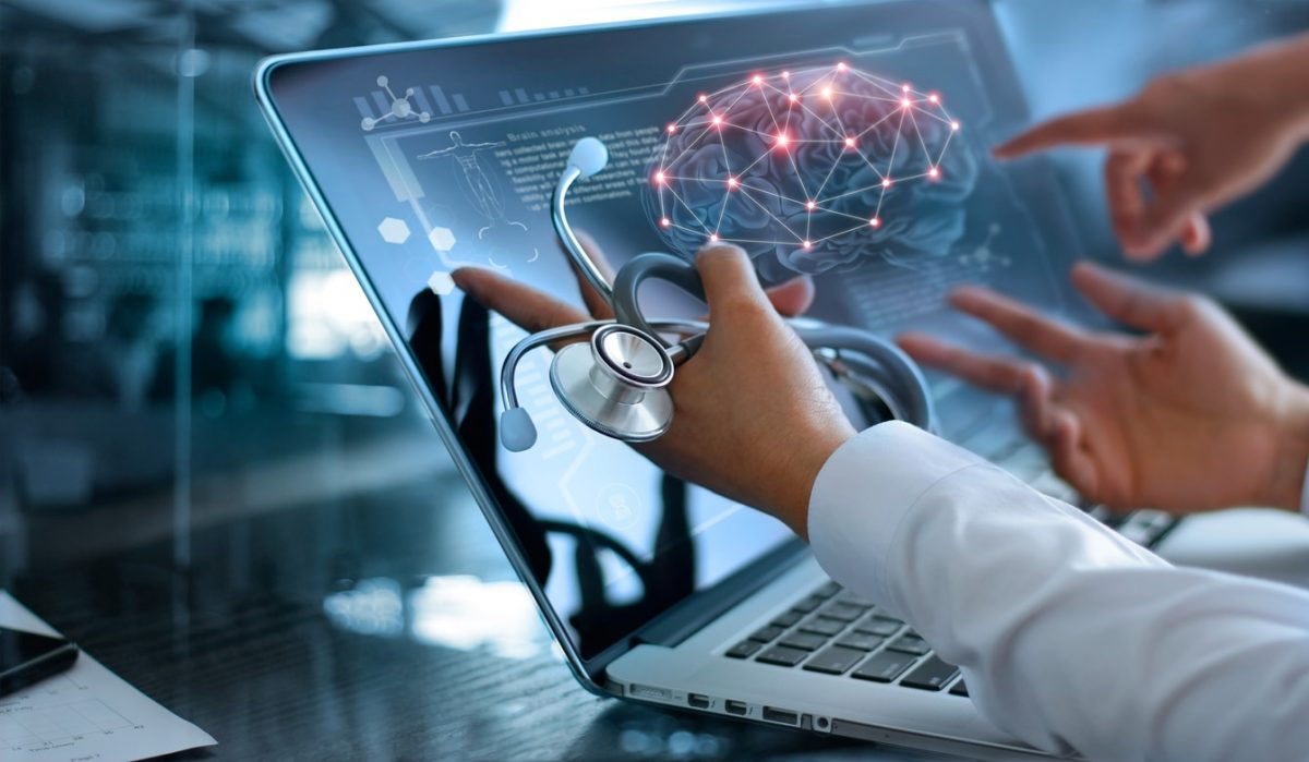 """How Healthcare Facilities Can Prevent """"Inside"""" Breaches"""