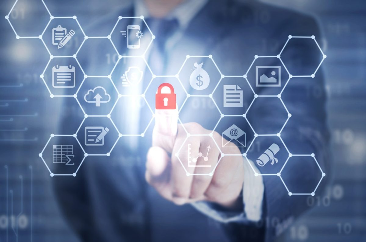 How a Business Can Draft an Effective and Comprehensive Cybersecurity Policy