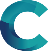 "Connected Risk Solutions ""C"" Logo"