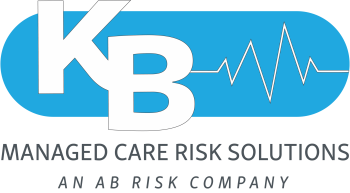 KB Managed Care Risk Solutions (An AB Risk Company)