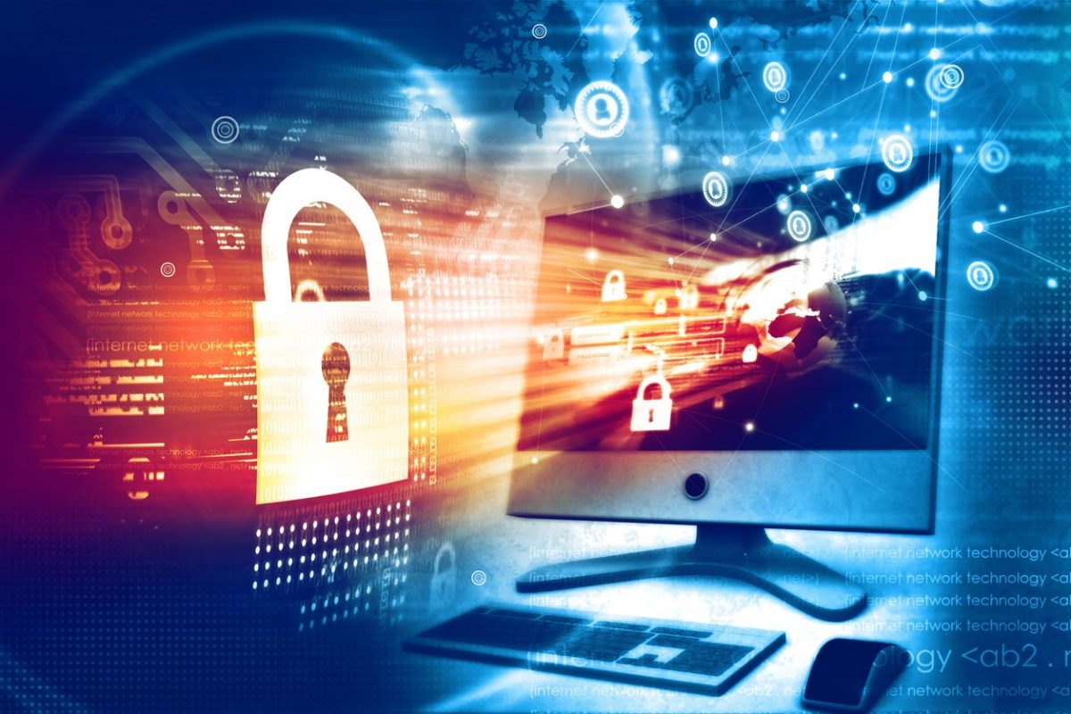 2019 Data Breaches in Review, and What to Expect for 2020