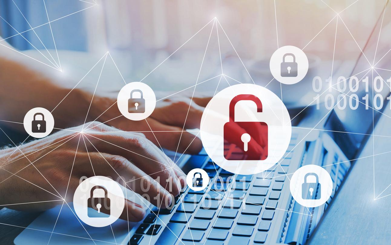 Microsoft Data Breach 2020