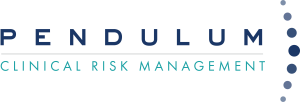 Pendulum Clinical Risk Management