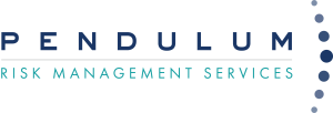 Pendulum Risk Management Services