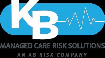 KB Risk