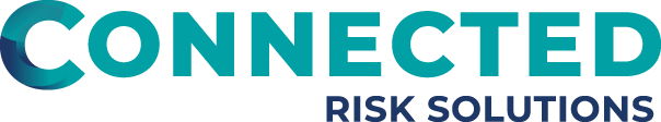 Connected Risk Solutions Logo