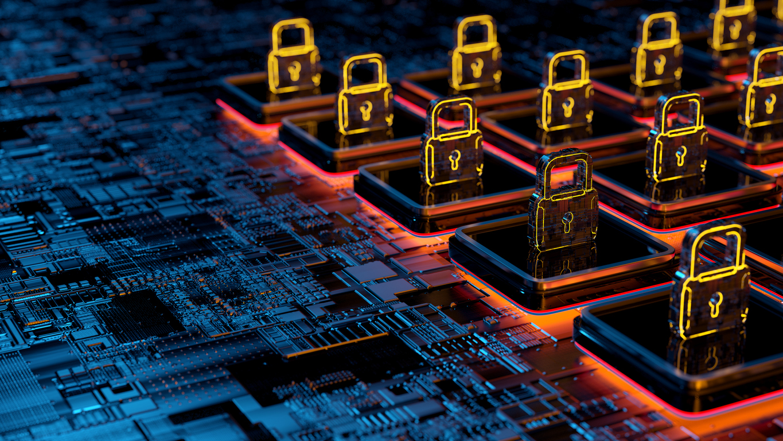 combat cyber attacks
